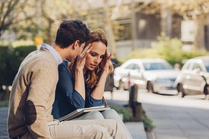 Муж тиран, признаки, муж манипулятор критикует, синдром «белого пальто», советы психолога