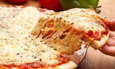 Пицца по-домашнему: лучшие рецепты и видео