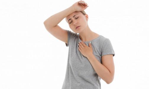 """Фото №1 - Шесть """"домашних"""" средств, которые могут облегчить головную боль и мигрень, рекомендует невролог"""