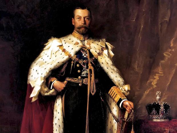 Фото №2 - 7 событий, которые навсегда изменили жизнь британской королевской семьи