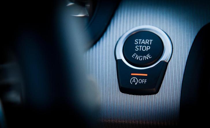 Фото №3 - Шесть вещей, которые реально бесят в современных автомобилях