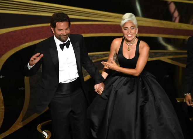 От Гаги до Рами Малека: все победители «Оскара-2019»