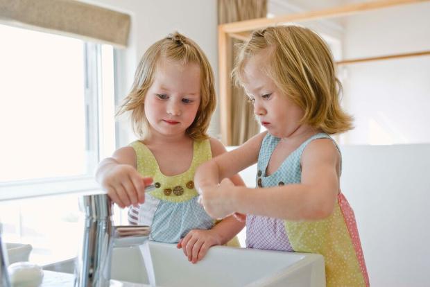 Фото №3 - Глисты у ребенка: симптомы, последствия и способы лечения