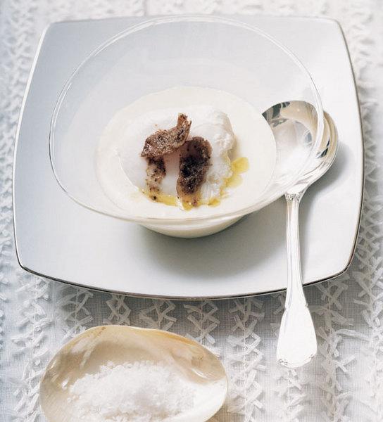 Фото №3 - Раскрась свою тарелку: летние продукты на любой цвет и вкус
