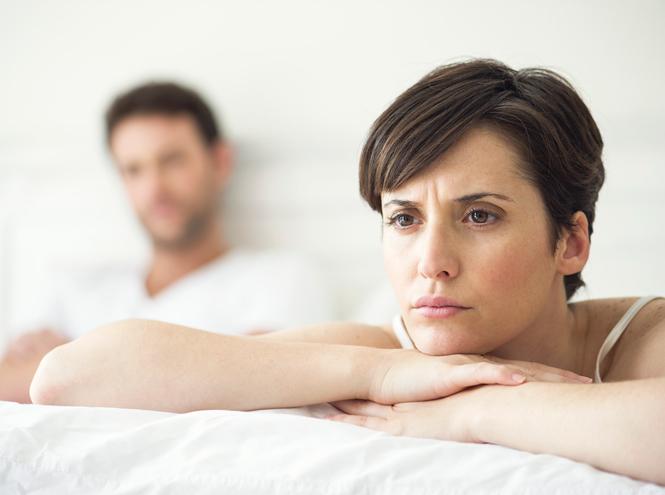 Фото №6 - Как пережить собственную измену: 4 реальных истории и одно мужское мнение