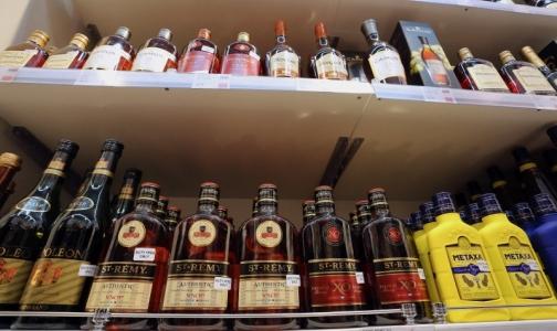 Фото №1 - Главный нарколог РФ сообщил, скольким россиянам противопоказан алкоголь