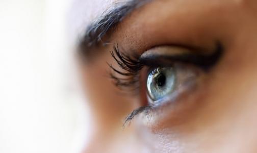 Фото №1 - Как вовремя остановить глаукому, чтобы не ослепнуть