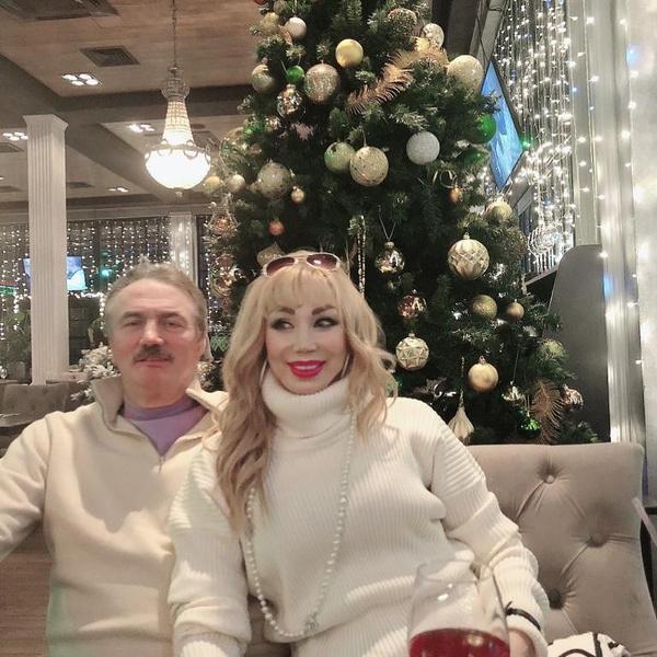 Фото №1 - Как сейчас выглядит младшая дочь Маши Распутиной: фото