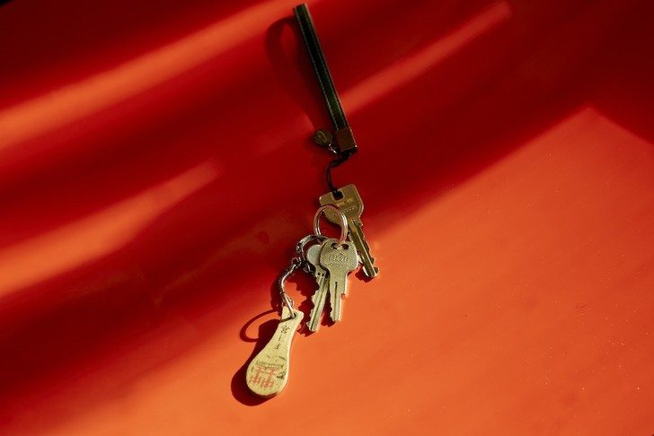 Фото №4 - Идея для отпуска: снять жилье через Airbnb