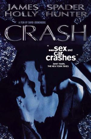 Фото №15 - Закрытый показ: 7 фильмов, более эротичных, чем «50 оттенков серого»
