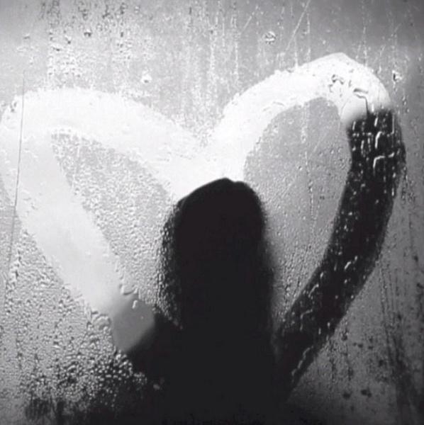 Фото №19 - Звездный Instagram: В предвкушении Дня Святого Валентина