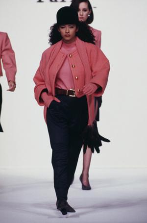 Фото №7 - Что-то с чем-то: правила многослойности в одежде