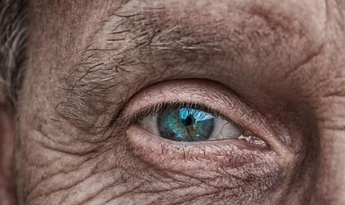 Фото №1 - Названы симптомы рака мозга, которые путают с проявлениями старения