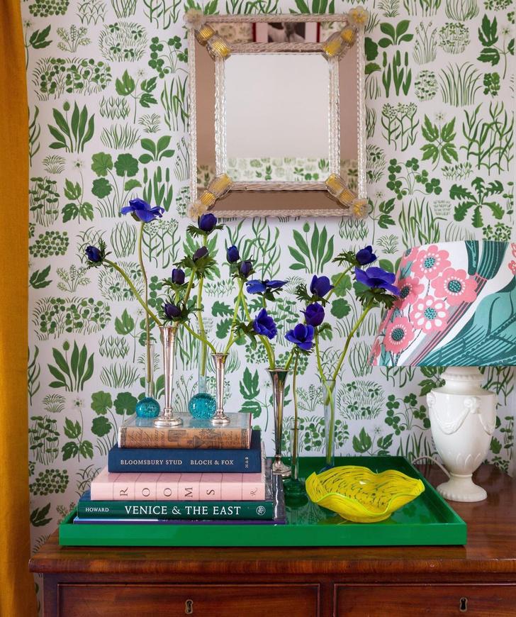 Фото №2 - Вопросы читателей: как обновить дом к весне?
