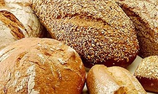 Фото №1 - Хлеб наш насущный