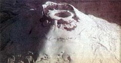 Фото №2 - Этна: вулкан и люди