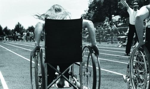 Фото №1 - Инвалидность россиянам будет присваиваться по новым правилам