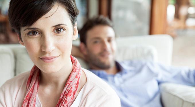 «Она меня не ценит!» и еще 5 жалоб женатых мужчин