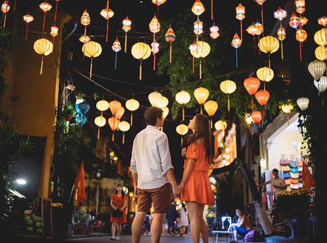 Фото №5 - Вьетнам: как он становится премиальным направлением туризма