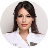 Теона Церцвадзе