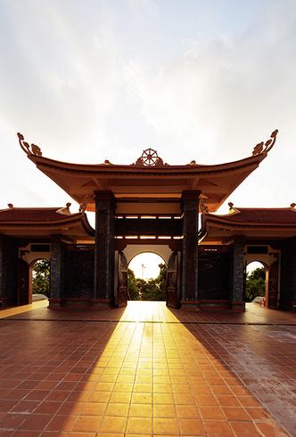 Фото №8 - Неизвестный Вьетнам: тайный рай, ставший доступным всем