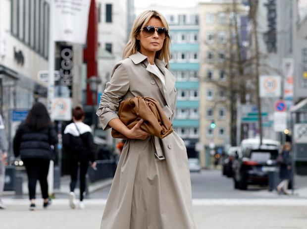 Фото №1 - Лаконично и стильно: 6 секретов модного минимализма
