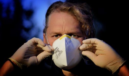 Фото №1 - Вирусные советы в сети. Петербургский врач-инфекционист объяснила, почему они не защитят от коронавируса