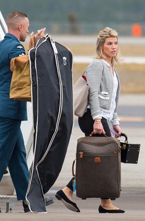 Фото №5 - Секретное оружие герцогини: кто стоит за безупречным образом Кейт Миддлтон