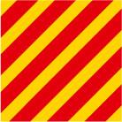Фото №8 - Что означает желтый флаг на борту морских судов?