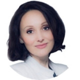 Оксана Макаревич