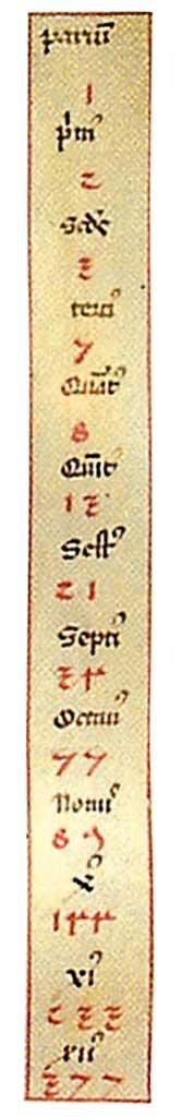 Фото №6 - 800 лет назад…