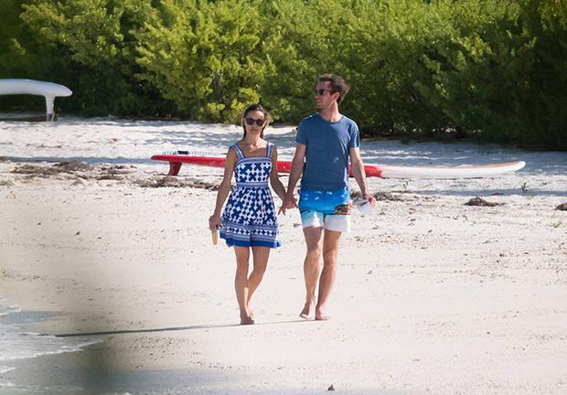 Фото №3 - Конец медового месяца: почему мы откладываем свадебные путешествия (и чего мы ждем?)