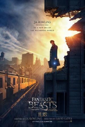Фото №9 - 10 скрытых деталей, которые ты не заметила на постерах «Гарри Поттера»