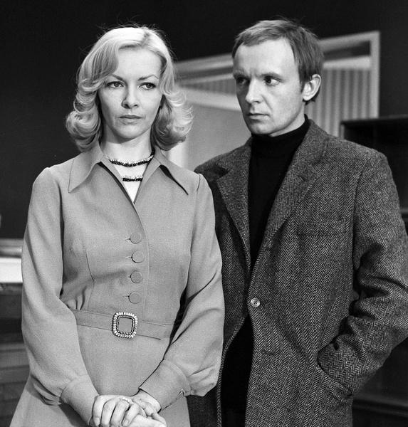 Ирония судьбы, фильм 1975 год: факты, кадры, смотреть, как снимали