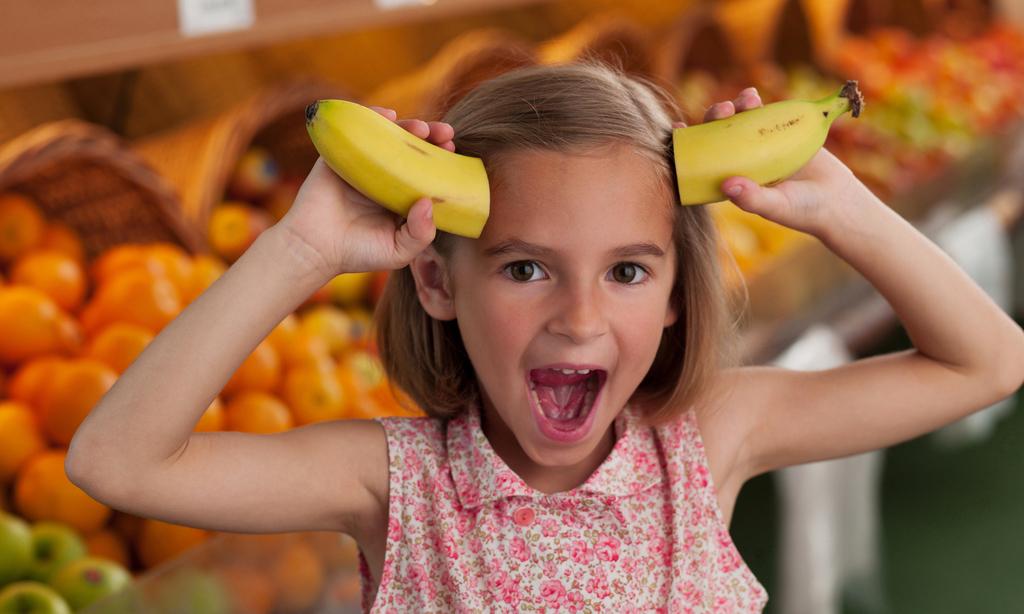 5 детских лакомств, об опасности которых вы могли не знать