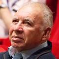 Борис Лукьянчук