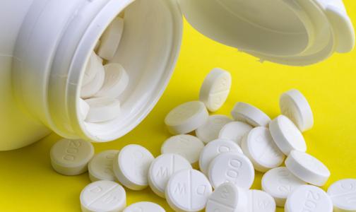 Фото №1 - Песков о дефиците лекарств против рака: Правительство работает над исправлением ситуации