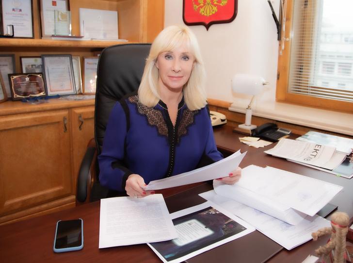 Фото №3 - Время говорить: почему в России необходим закон о домашнем насилии