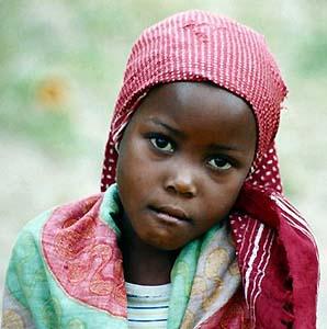 Фото №1 - Производителей презервативов обвинили в заражении африканцев СПИДом
