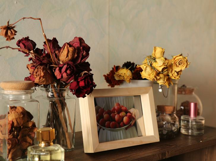 Фото №8 - Парфюм для дома: как выбрать правильный аромат