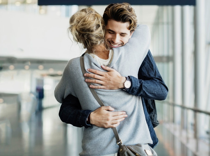 Фото №5 - Как перестать обижаться на других людей: 8 шагов к новой жизни