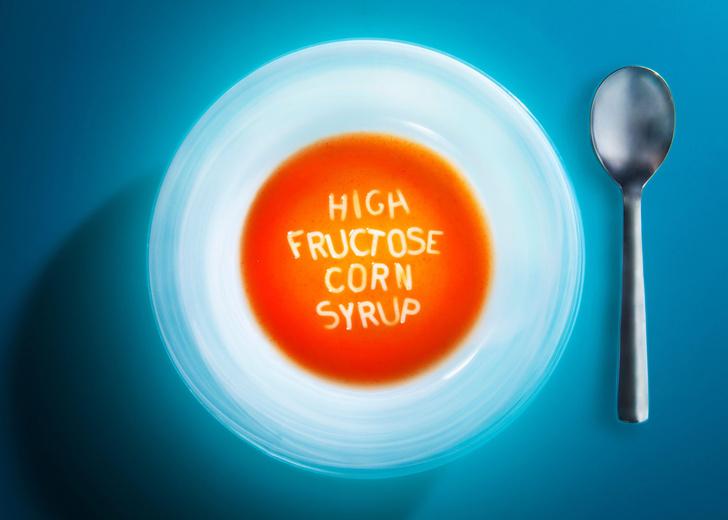 Фото №1 - Названа опасность чрезмерного потребления фруктозы