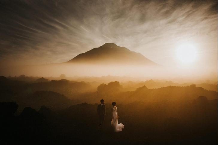 Фото №1 - Счастье не за горами