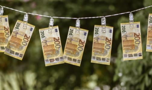 Фото №1 - Центробанк предостерег от махинаций со страховками от COVID-19