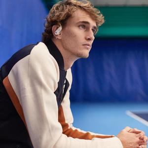 Фото №4 - Топ-10 самых горячих молодых теннисистов 🔥