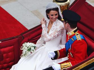 Фото №7 - Прямая трансляция (видео): королевская свадьба принца Гарри и Меган Маркл