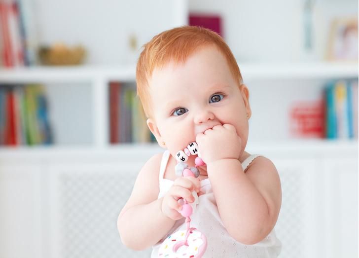 Фото №2 - 7 детских привычек, которые бесят родителей