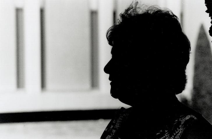 Фото №1 - Может ли депрессия передаваться по наследству