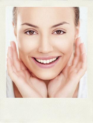 Фото №7 - 7 beauty-советов, которые сделают вашу кожу лучше прямо сейчас