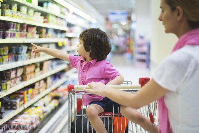 Фото №5 - Ребенок и реклама: минусы и плюсы рекламной паузы